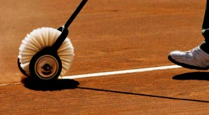 benefits-clay-court-tennis-holiday-Spain