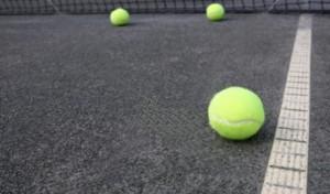 har-tru-clay-court
