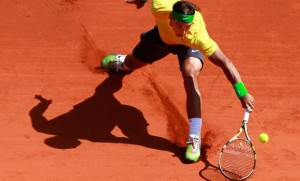 nadal-red-clay-court