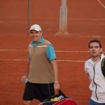 barcelona-tennis-holidays (6)