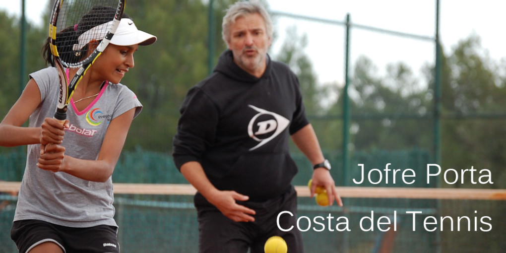 tennis-camps-spain