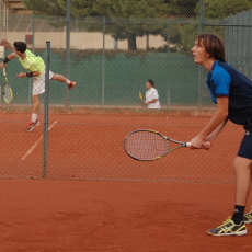 Easter-tennis-camps