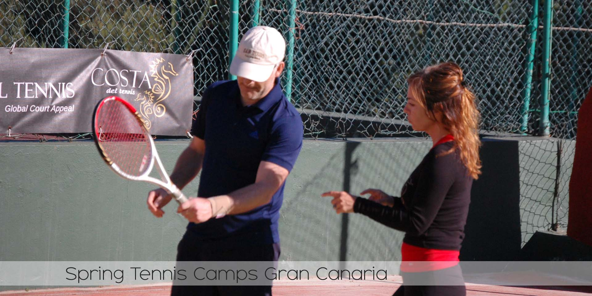 Adult-tennis-camps