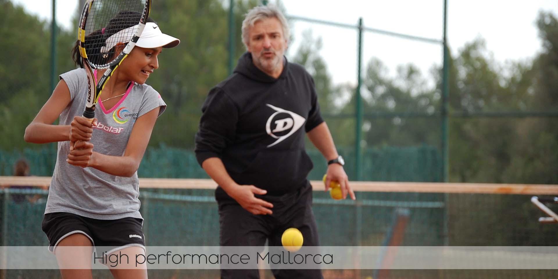 Summer-tennis-camps