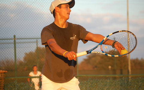 Tennis-Camps-for-juniors1