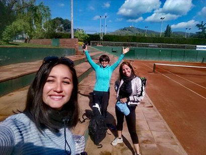 about-us-costa-del-tennis