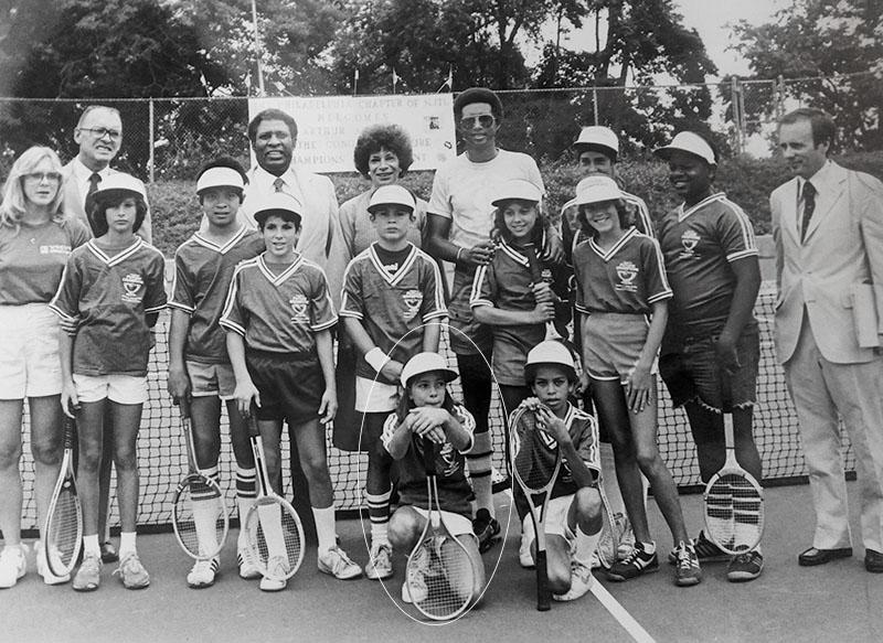 rhonda-costa-tennis-player