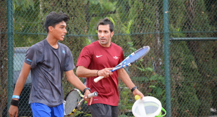 summer-tennis-camps