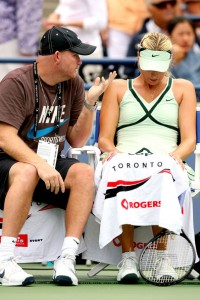 Mike-Joyce-coach-Sharapova