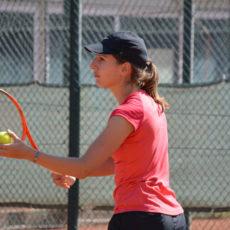 Claire-barcelona-tennis