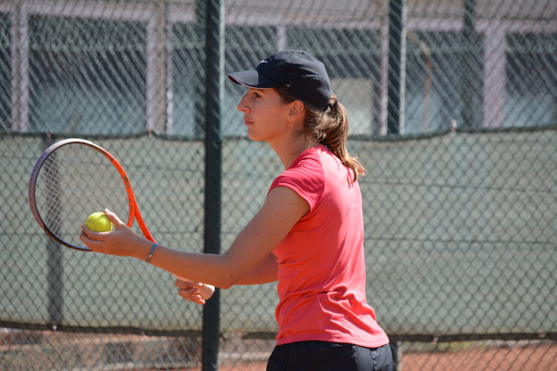 Claire-barcelona-tennis