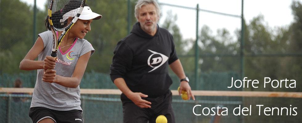 tennis boarding schools