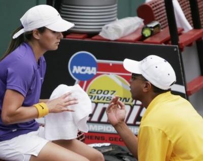 College-Tennis
