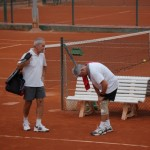 adult tennis camps