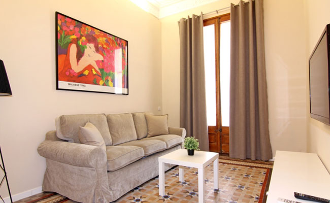 girona2-essential-apartment (1)