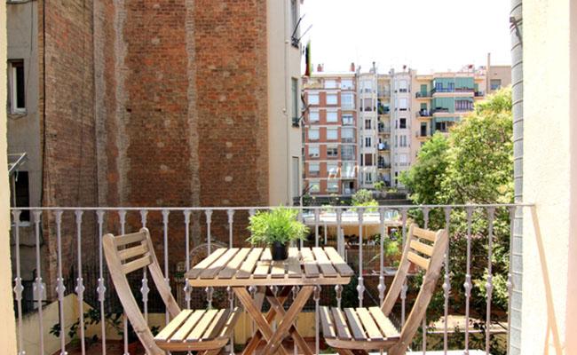 girona2-essential-apartment (1)