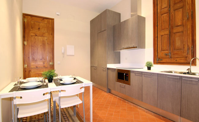 girona2-essential-apartment (6)