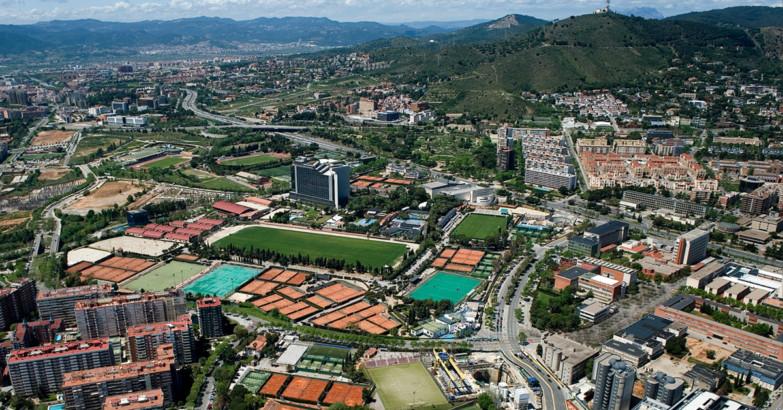 tennis-academies-barcelona