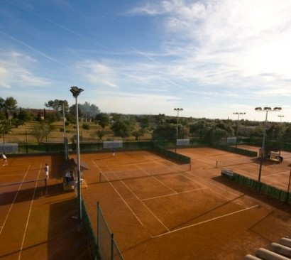 tennis-academy-in-spain