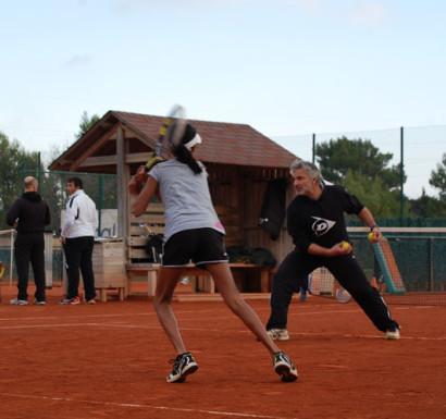 european-tennis-academy (13)