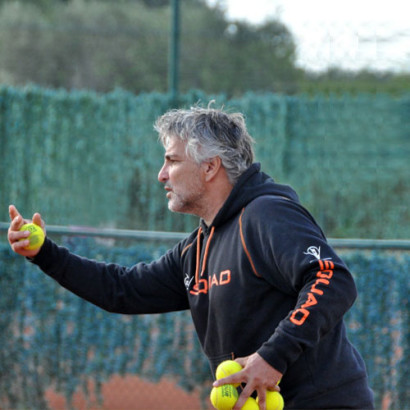 international-tennis-academies