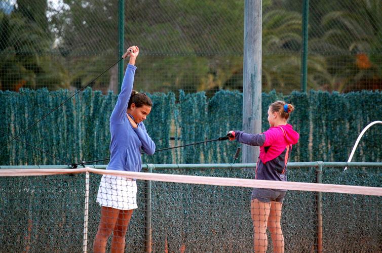 tennis-academy-mallorca-spain (1)