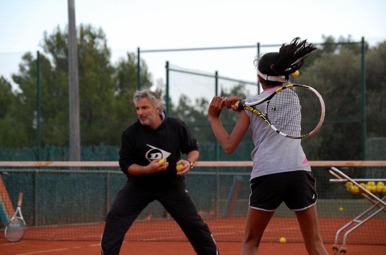 tennis-academy-mallorca-spain (11)