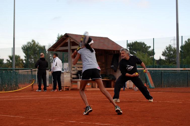 tennis-academy-mallorca-spain (13)