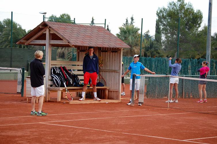 tennis-academy-mallorca-spain (14)
