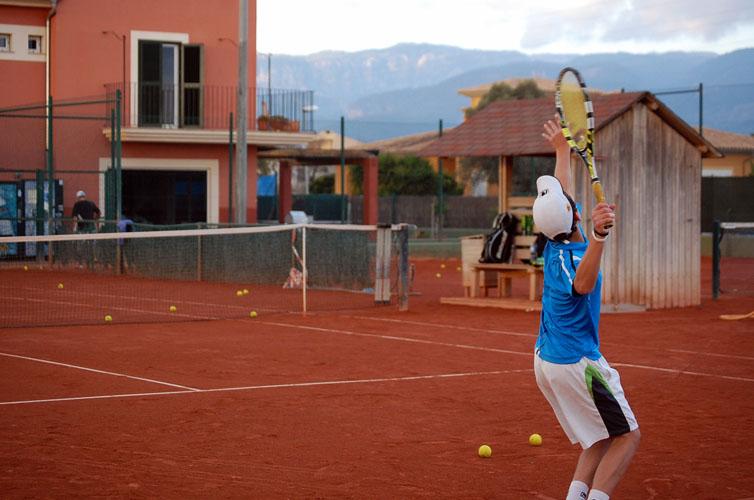 tennis-academy-mallorca-spain (15)