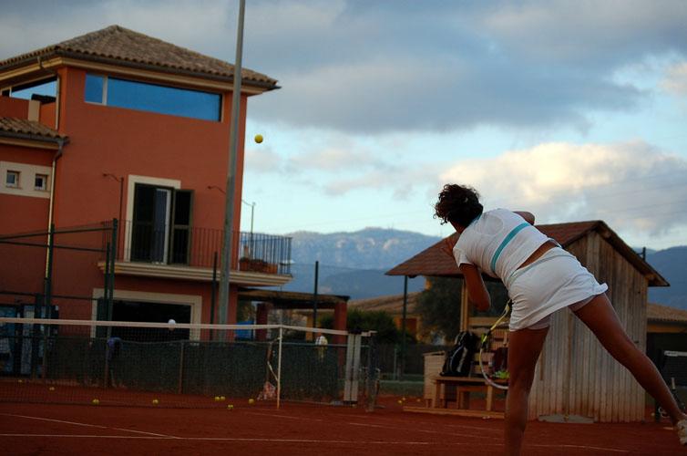 tennis-academy-mallorca-spain (16)