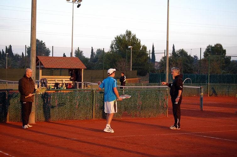 tennis-academy-mallorca-spain (17)