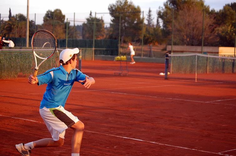 tennis-academy-mallorca-spain (18)