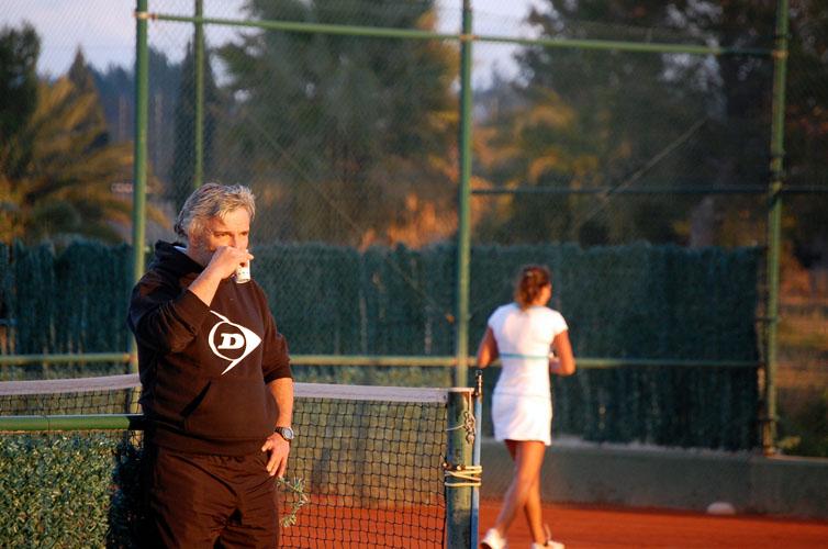 tennis-academy-mallorca-spain (19)
