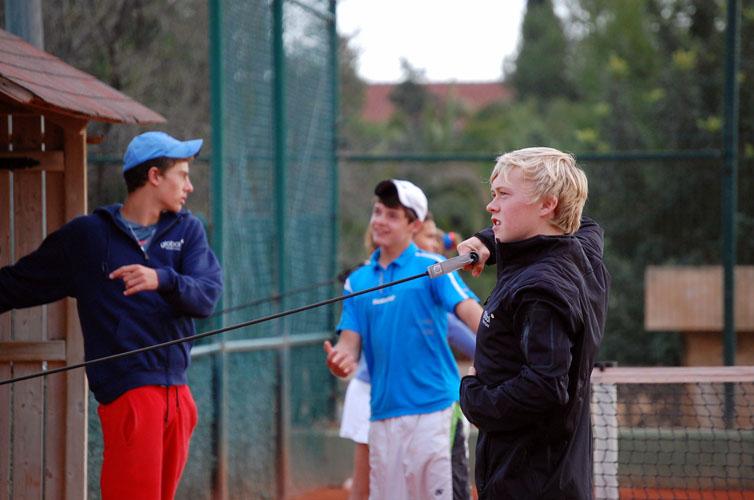 tennis-academy-mallorca-spain (2)