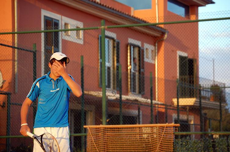 tennis-academy-mallorca-spain (20)