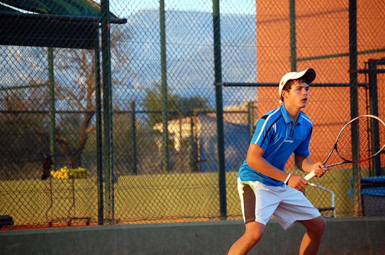 tennis-academy-mallorca-spain (21)