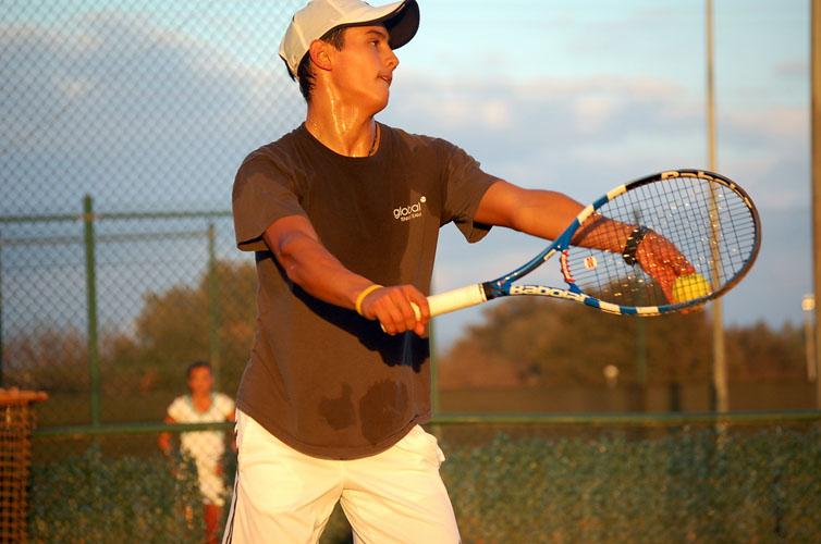 tennis-academy-mallorca-spain (22)