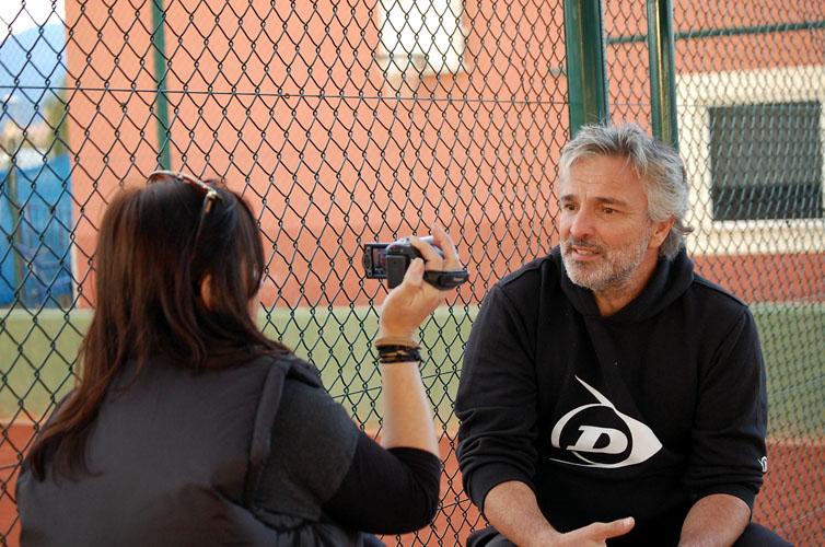 tennis-academy-mallorca-spain (23)