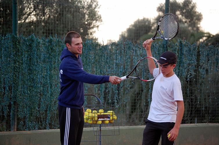 tennis-academy-mallorca-spain (24)