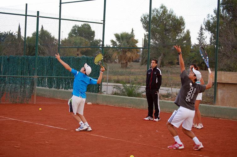 tennis-academy-mallorca-spain (25)