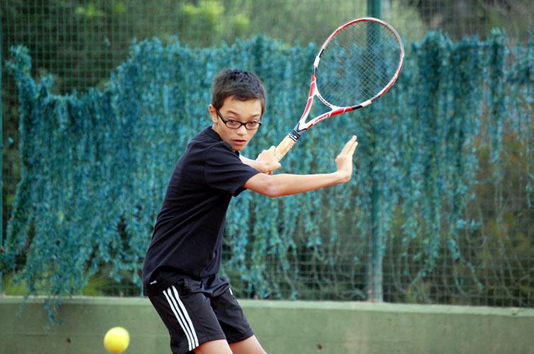 tennis-academy-mallorca-spain (35)