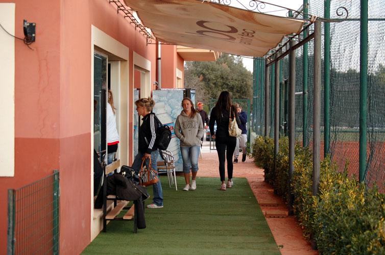 tennis-academy-mallorca-spain (4)