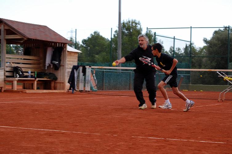 tennis-academy-mallorca-spain (44)