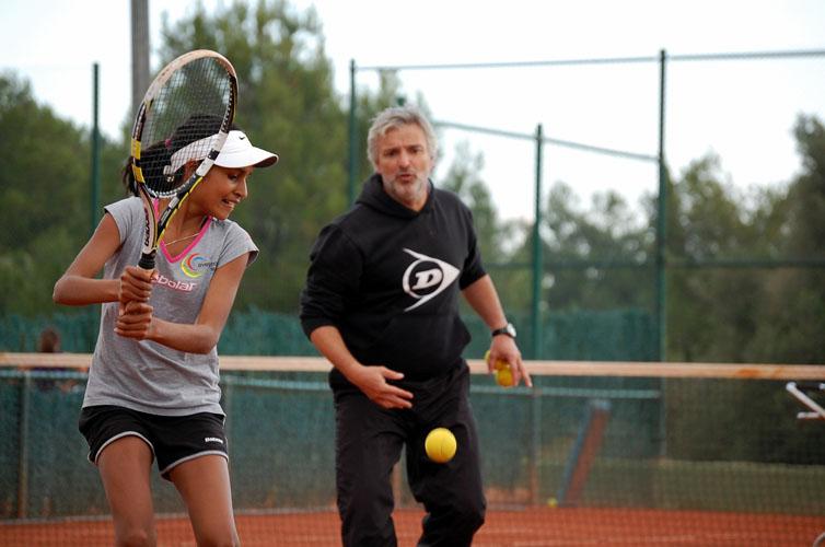 tennis-academy-mallorca-spain (45)