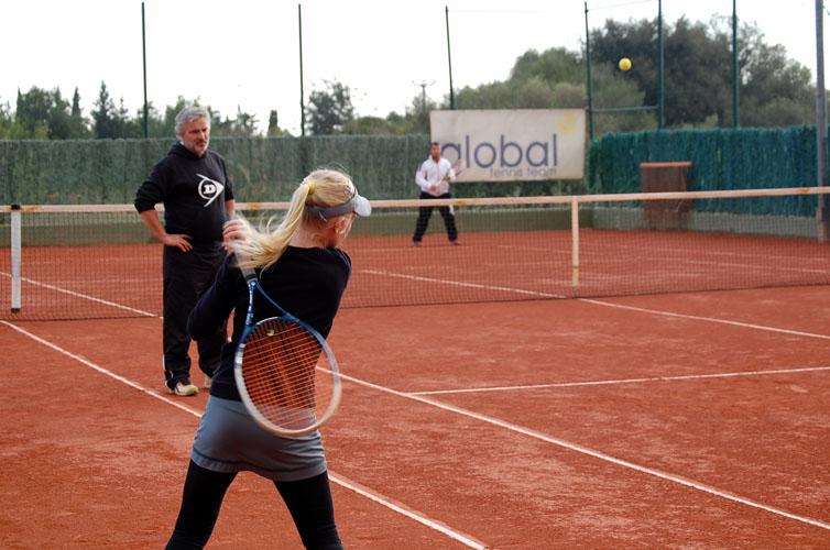 tennis-academy-mallorca-spain (48)
