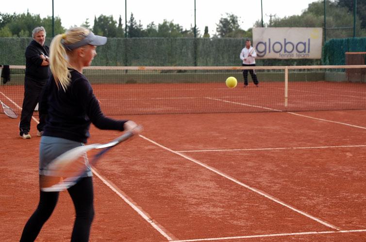 tennis-academy-mallorca-spain (49)