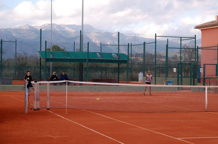 tennis-academy-mallorca-spain (54)