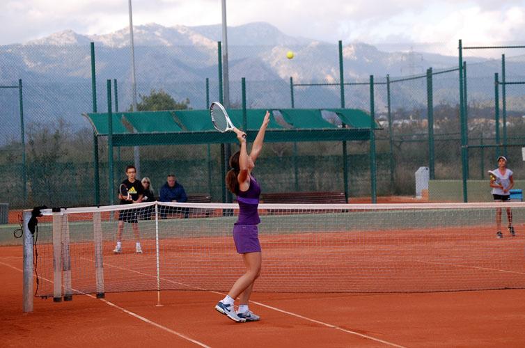 tennis-academy-mallorca-spain (55)