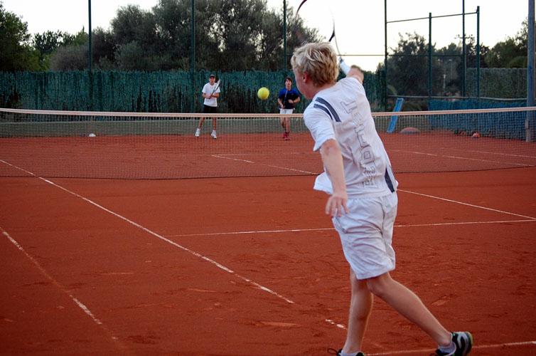 tennis-academy-mallorca-spain (58)